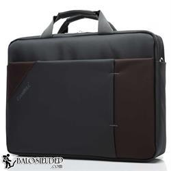 "Cặp Đựng Laptop Coolbell CB3032 Size 15.6"""