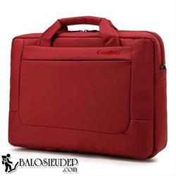 Cặp Đựng Laptop Coolbell CB1140 Size 14.4''