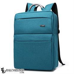 "Balo Đựng Laptop Coolbell CB6507 Size 15.6"""