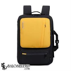 """Căp Balo Đựng Laptop SOCKO SH668 Size 17.3"""""""
