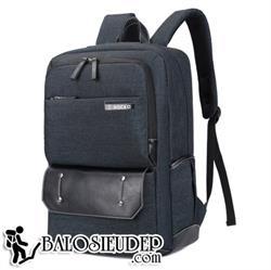 """Balo Đựng Laptop SOCKO SH676 Size 17.3"""""""