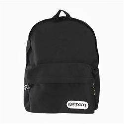 Balo Thời Trang Outdoor Basic Daypack