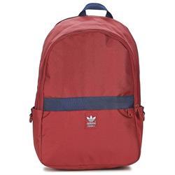 Balo Thời Trang Adidas Originals Essential Backpack