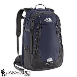 Balo The North Face Router Transit Backpack