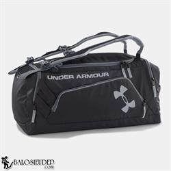 Balo Túi Trống Du Lịch Under Armour Storm Contain II Duffle