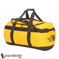 Balo The North Face Base Camp Duffle Bag Size S