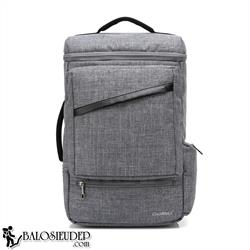 Balo Laptop Coolbell CB7003