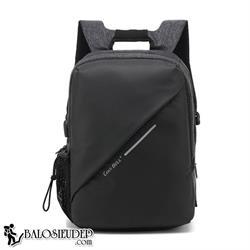 Balo Laptop Coolbell CB7007