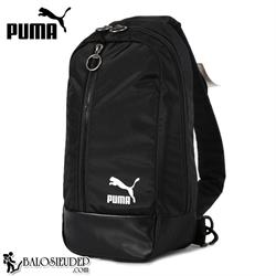 Túi đeo chéo Puma Cross Body Bag 2017