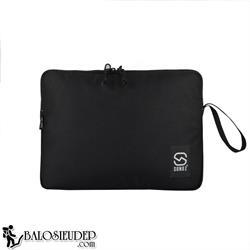 Túi chống sốc laptop Sonoz Sleeve Case Noir0117 cho máy 15inch