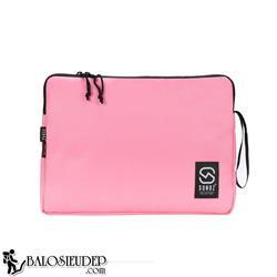 Túi chống sốc laptop Sonoz Sleeve Case Rose0917 cho máy 15inch