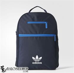 Balo Laptop Adidas Originals Trefoil