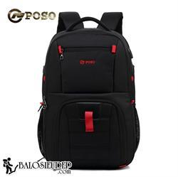 Balo Laptop Poso PS501