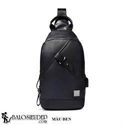Túi đeo chéo Arctic Hunter AT9008