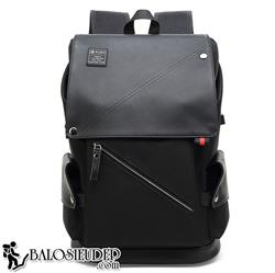 Balo laptop poso PS680