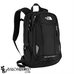 Balo laptop The North Face Main Frame