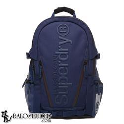 Balo Thời Trang Superdry Mega Ripstop Tarpaulin Backpack