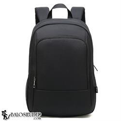 Balo Laptop Poso PS650