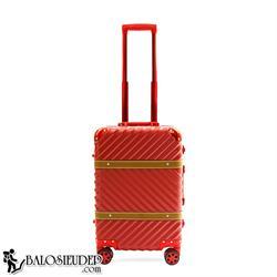 Vali du lịch Tresette TSL 161820R