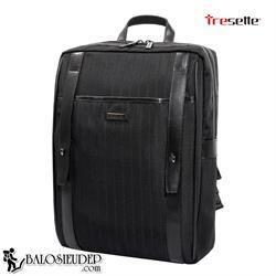 Balo Laptop Tresette TR 5C201