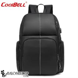 Balo laptop Coolbell CB8105