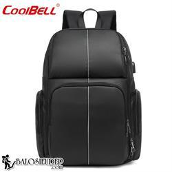 Balo laptop Coolbell CB8105