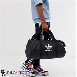 Túi tập Gym Adidas Duffle
