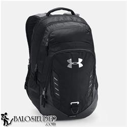 Balo laptop Under Armour Gameday