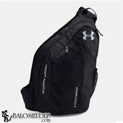 Balo đeo chéo Under Armour Compel Sling 2.0