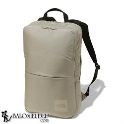 Balo laptop The North Face Shuttle Daypack Slim