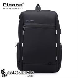 Balo laptop Picano P1630