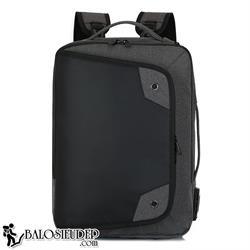 Balo Laptop Đa Năng Picano P1815