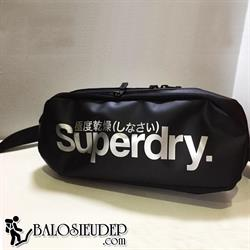 Túi bao tử Superdry