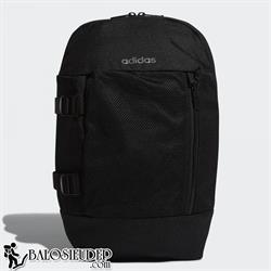 Túi đeo chéo Adidas Neo Crossbody