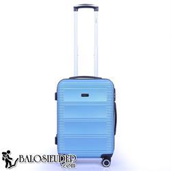 Vali du lịch Sakos Stargo Helen Size 22inch