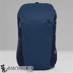 Balo laptop The North Face Kaban màu xanh navy