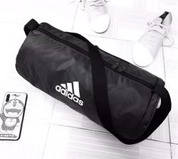 Túi thể thao tập gym Adidas