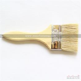 Cọ sơn Minh Phát 3 inch