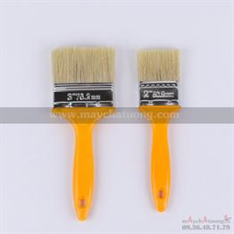 Cọ sơn Minh Phát 3 inch ( nhựa )