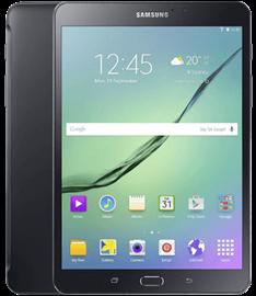 Máy tính bảng Samsung Galaxy Tab S2 9.7 (SM-T815)