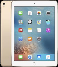 Máy tính bảng iPad Pro 9.7 inch Wifi Cellular 128GB