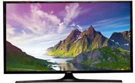 Tivi Samsung 40 inch UA40J5100