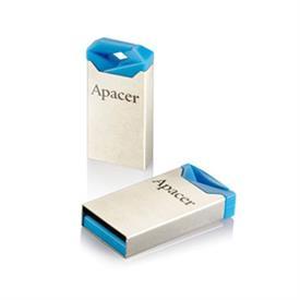 Bút lưu trữ Apacer