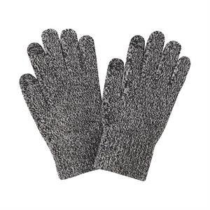 Găng tay cảm ứng sinh nhiệt HEATTECH Uniqlo GT2