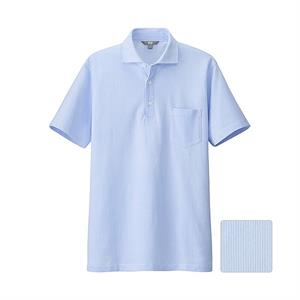 Áo phông nam Uniqlo PM12 - Làm mát và khử mùi mồ hôi