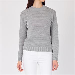 Áo len nữ Gu - Uniqlo  - WL109