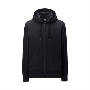 Áo cotton nhẹ nam Uniqlo - WM46