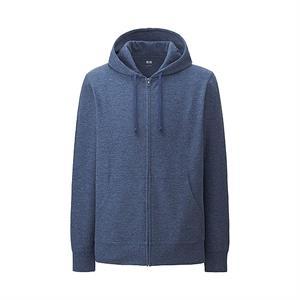 Áo cotton nhẹ nam Uniqlo - WM48