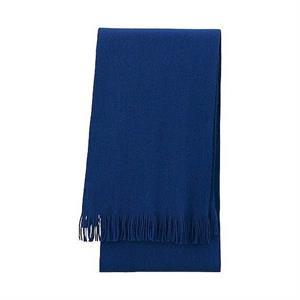 Khăn len giữ nhiệt Uniqlo - Khăn xinh cho mùa đông ấm áp - KL12