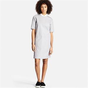 Váy nữ Uniqlo - WD185